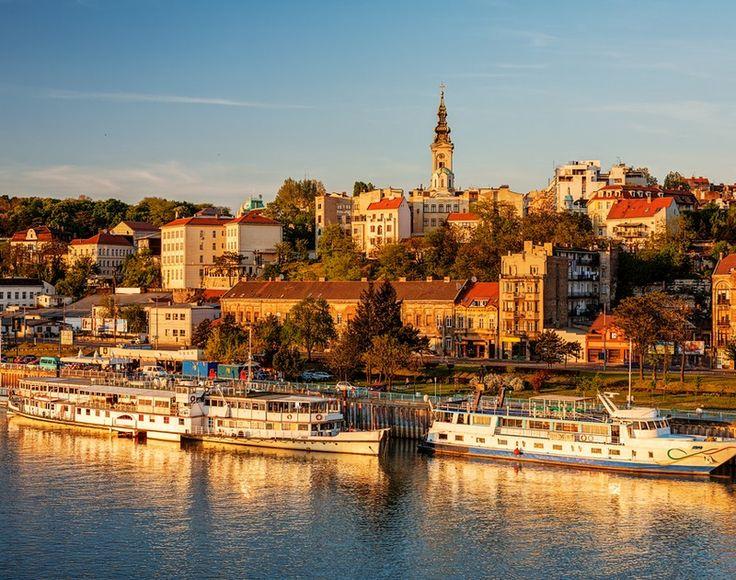 3 εναλλακτικά ταξίδια στην Ευρώπη για το φθινόπωρο