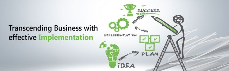 Implementation Planning: Greytrix Africa helps you - Get Live Fast Read More: http://kenya.greytrix.com/product/consulting/implementation-planning?utm_source=offpage
