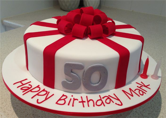 166 Best Images About Amanda S Cakes And Invitations On