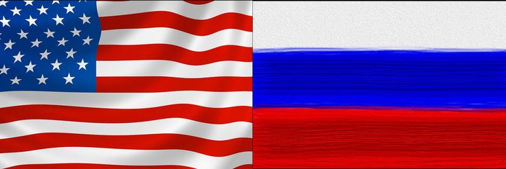 This Saturday presidents of Russia and United States of America discussed inernational topics. The Kremlin noted, the conversation went in positive and busineslike manner. Vladimir Puting wished American president Donald Trump success in his new president position, reported press service of...