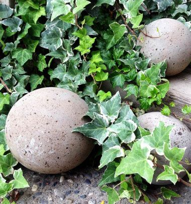 Best 25+ Concrete garden ornaments ideas on Pinterest ...