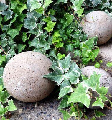 Best 25+ Concrete garden ornaments ideas on Pinterest ...