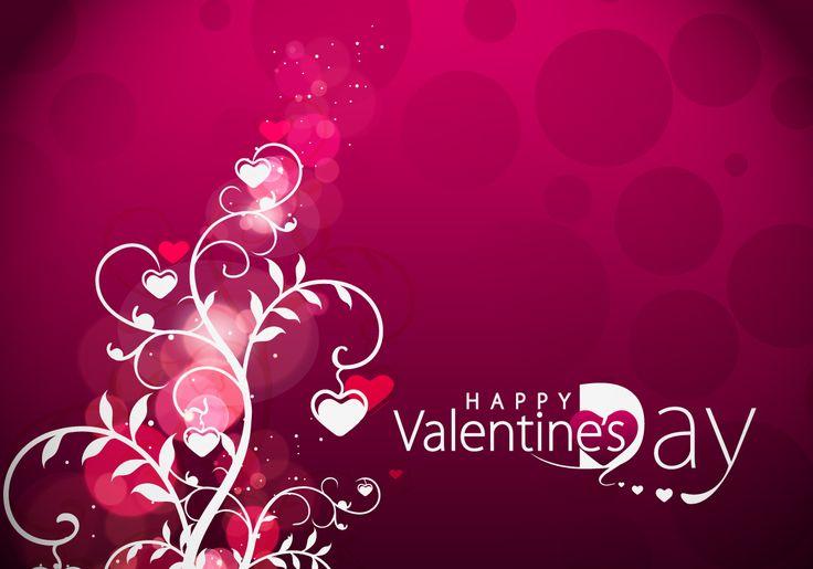 Le cartoline san valentino più romantiche dedicate al giorno più dolce dell'anno. Fate i vostri auguri di san valentino presentandovi al meglio così.