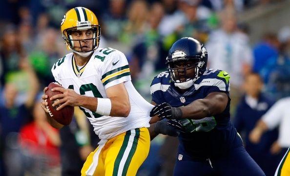 seattle seahawks est 1974 | NFL Playoffs 2015 Green Bay Packers Vs Seattle Seahawks En Vivo: Final ...