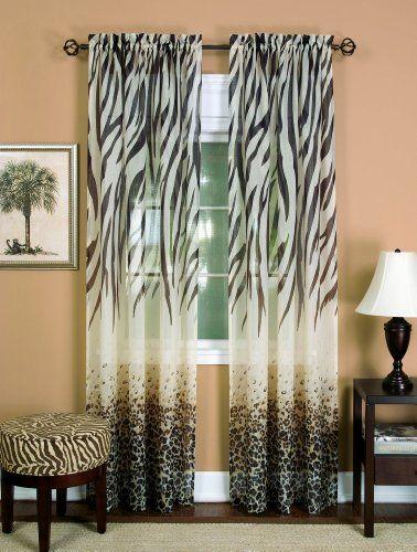48 Best Jungle Room Images On Pinterest Home Ideas