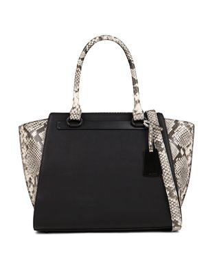 Shop online for wide range of collections of Aldo Bags India at  Majorbrands.in.