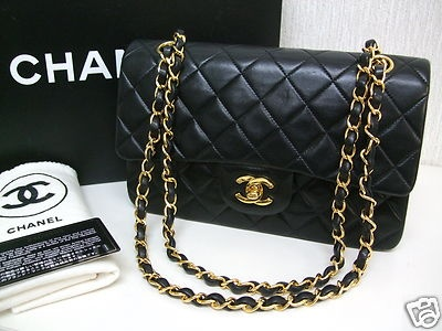 The prices of these purses are really cheapBuckets Lists, Beautiful Bags, Dreams Purses, Hanging Bags, Pretty Cheap, Bucket Lists, Fashion Buckets