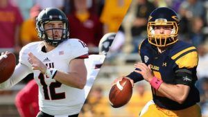 Hello Fan's when the will take on Gaa lovers, Toledo vs Northern Illinois Live Stream update 2016 online TV. Northern Illinois v/s Toledo Live Streaming. NCAA Football Semi-Final Live On 2016 preview TV channel show, ESP3, BTN, ESPU, VERS, FSN, TMTN, ABC, NBC, CBSC, FCS, CBS, NBC, FOX, ESPN, CBS and Gaa Red zon. We provide all match directly and you can easily enjoy all game on your service.You can enjoy live HD streaming on iPad,iPhone,PC,Android Apps,Mac ALL access.