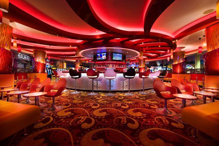 casino games free online heart spielen