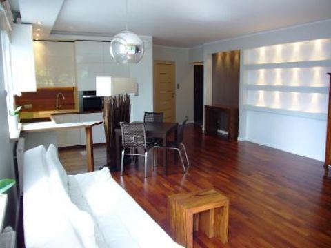 #mieszkanie #Gdynia #Redłowo #wynajem #drewno  więcej:http://domy.pl/mieszkanie/gdynia-redlowo-huzarska-3-pokoje-798000-pln-64m2-sfb/dol1702488531
