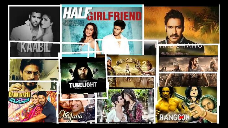 Upcoming Bollywood All Movies List Compare the total upcoming Bollywood movies list 2017 and with their releasing date or solid crew particulars at one situation right here. So right here I am sharing the Hindi movies calendar that will possible be released in 2017. Compare the total upcoming Bollywood movies 2017 list is…
