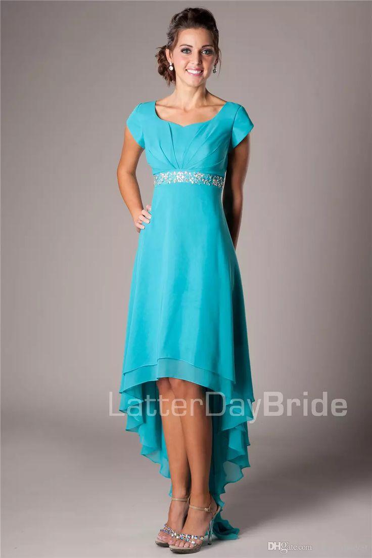 best i do i do i do images on pinterest wedding ideas