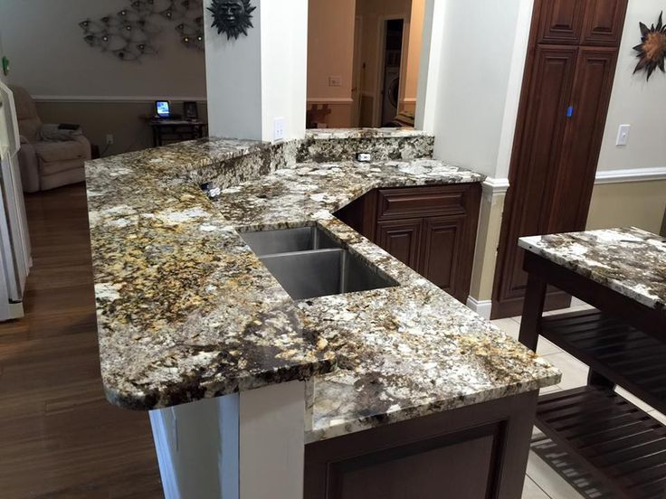 The 25 Best Types Of Granite Ideas On Pinterest Marble