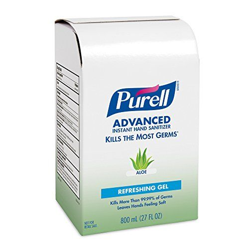 Pin On Skin Care Vitamins