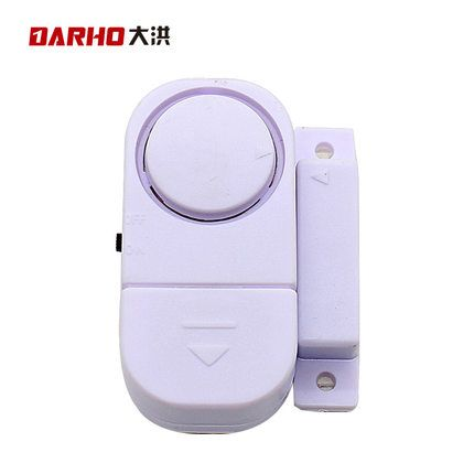 DARHO Hot Sale Sensors Wireless Home Door Window Entry Burglar Alarm Signal Safety Security Alarm Switch Guardian Protector♦️ B E S T Online Marketplace - SaleVenue ♦️👉🏿 http://www.salevenue.co.uk/products/darho-hot-sale-sensors-wireless-home-door-window-entry-burglar-alarm-signal-safety-security-alarm-switch-guardian-protector/ US $0.93
