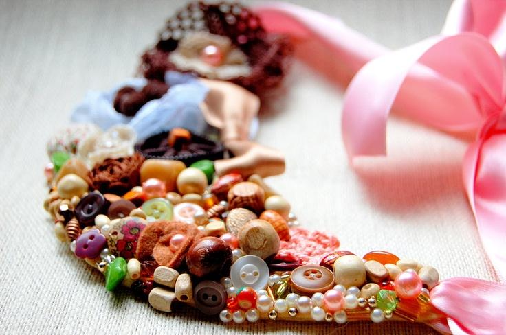 Collar Collar Babero - Compra lotes baratos de Collar