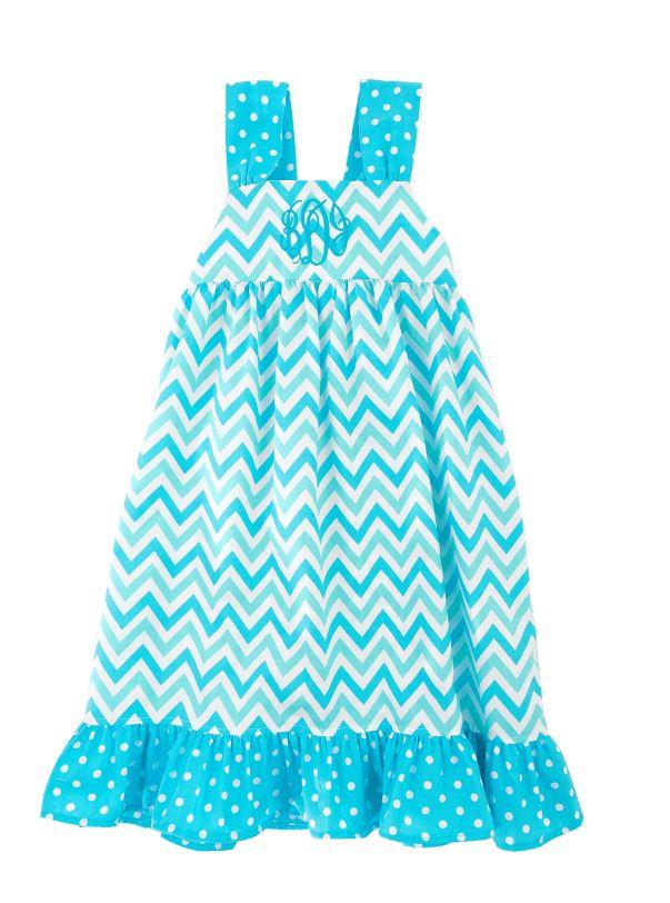 kk Perfect Party Dress (38C)