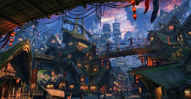 Enjoy a collection of the very firsts Disney Zootopia Concept Art for the upcoming movie. In the animal city of Zootopia, a fast-talking fox who's trying t