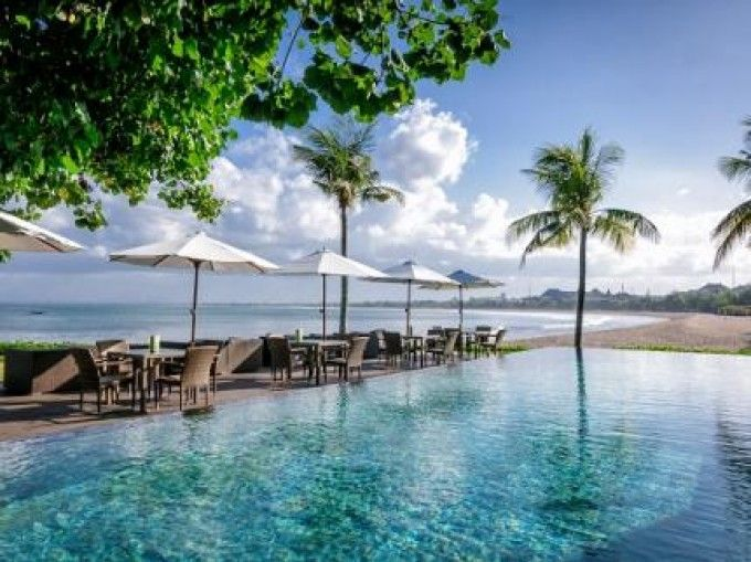 Cheap Hotels and Luxury Around the Tourist Spots in Bali http://infohotel.co/hotel/cheap-hotels-and-luxury-around-the-tourist-spots-in-bali Info Hotel and Tourism - Of course the target of the backpackers and tourists who want to save money while on vacation in Bali. For some travelers, finding cheap hotels in Bali is a difficult thing to remember Denpasar, the provincial capital of Bali and became a major tourist destination in...  has been published on Info Hotel and Tou
