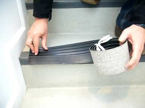 Best 25 Stair Nosing Ideas On Pinterest Wood And Carpet