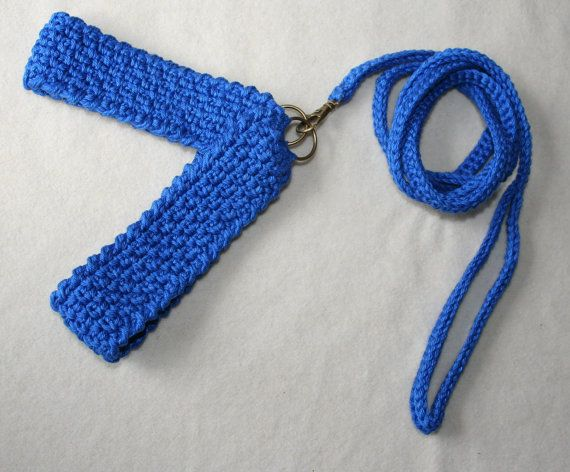 Friendly DOG harness Matching leash Dog cotton harness by BubaDog