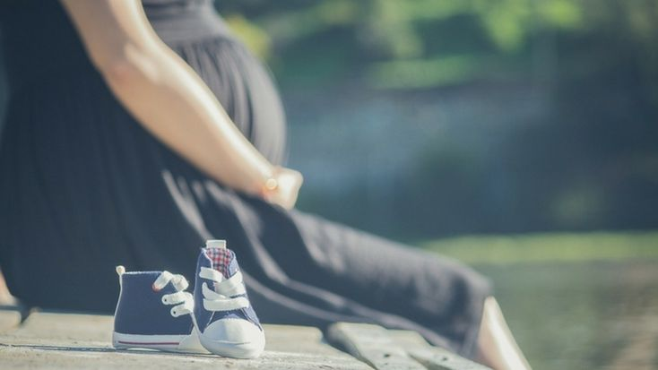 Top Pregnancy Tips for New Mothers to Get a Healthy Baby #pregnancy #pregnant #baby #motherhood