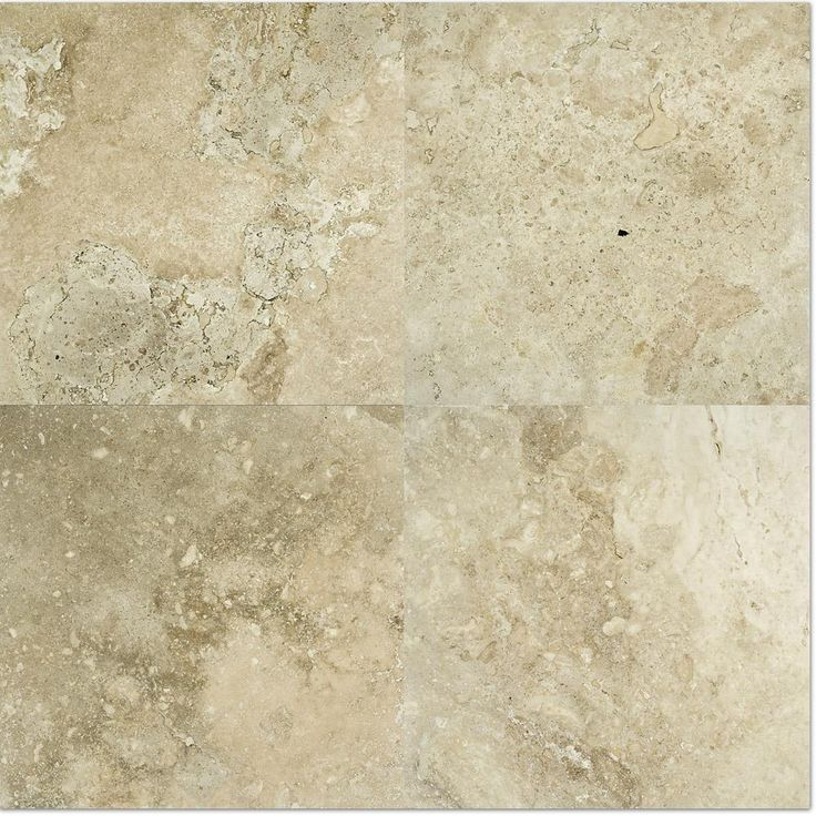 26 best Tile Flooring - Builders Direct images on Pinterest ...