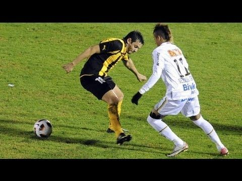 Ultimate Best Football skills ● dribbling ● tricks Moves ● HD - http://www.thebeautifulgame.info/?p=223