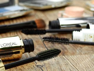 How to Choose the Ideal Mascara Brush for Your Needs