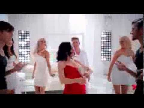 Channel 7 Dancing With The Stars Promo 24/09/2013