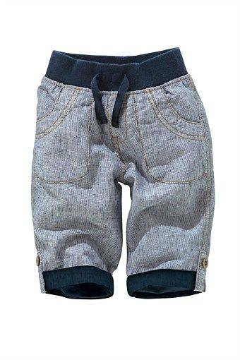 Newborn Pants - Baby Pants and Infantwear - Next Trousers