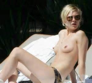 Kristen dunst vids nackt