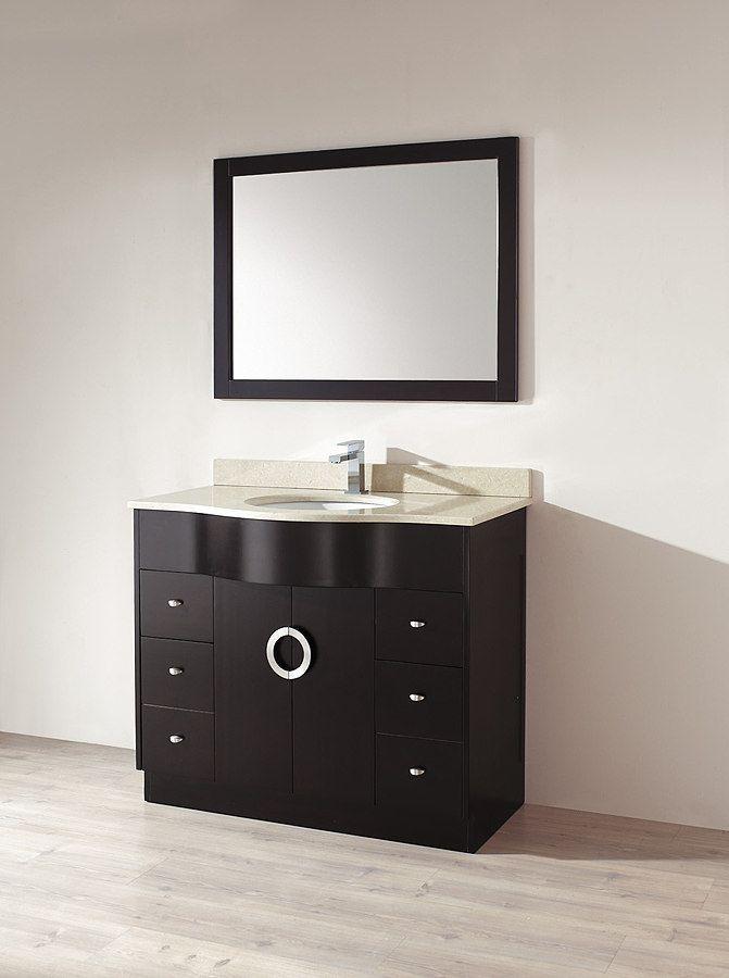 625 best single modern bathroom vanities images on Modern bathroom vanities cheap
