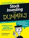 Free or Low-Cost Investing Resources Available through Stock Exchanges