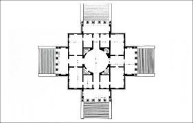 Resultado de imagen para villa rotonda palladio