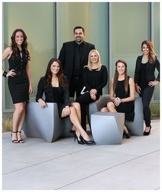 business group picture - Google Search