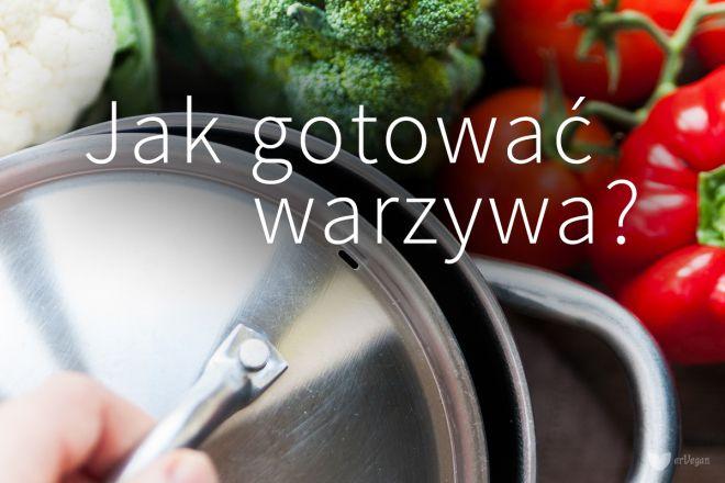jak-gotowac-warzywa-strona-