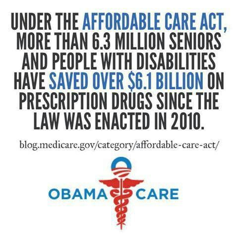 Is viagra covered by obamacare