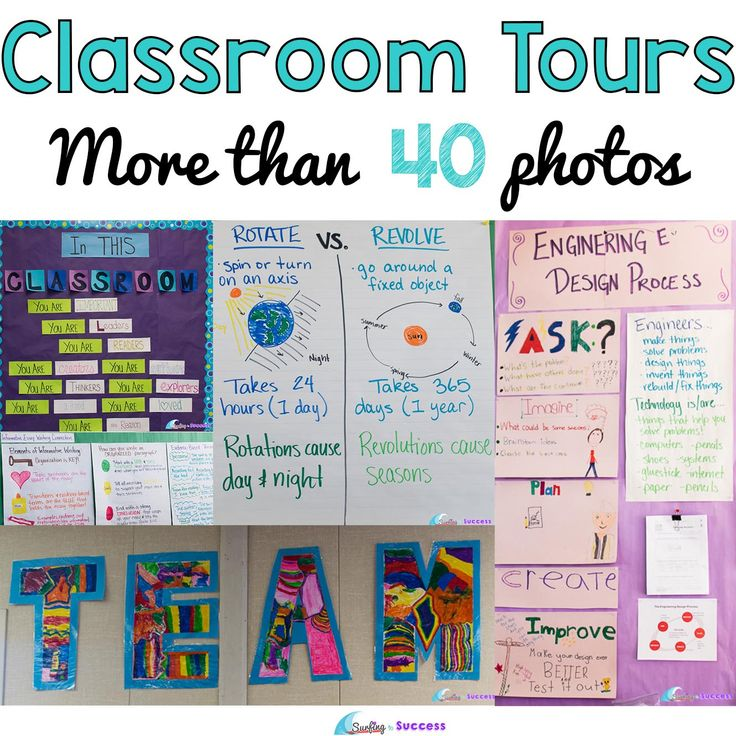 Classroom Design Tools : Best back to school ideas images on pinterest