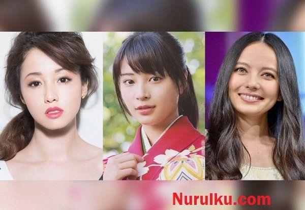 12 Artis Paling Ddibenci Di Jepang Karena Kepribadianya Buruk Artis Jepang Fans