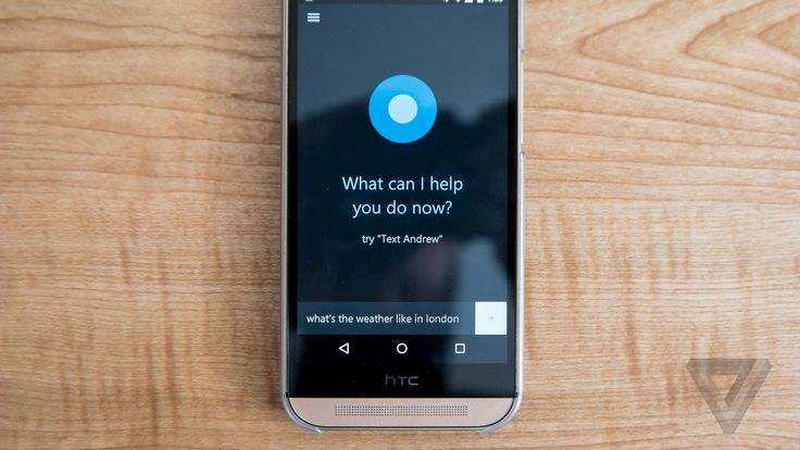 Microsoft releases Cortana for Android beta.  An early version of Microsoft's Cortana app for Android leaked last month, but the software maker is now making it official. Microsoft released a beta of Cortana for Android last week for anyone to download and install.  http://www.theverge.com/2015/8/24/9198145/microsoft-cortana-android-beta-download  #CertificationCamps #microsoftcortana #ittraining
