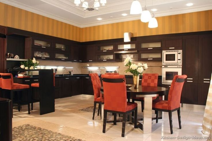 5 day kitchen cabinets kitchen of the day contemporary kitchens kitchens 10301