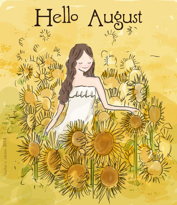 1000+ images about Vintage Summer on Pinterest  Hello august, Good housekeep...