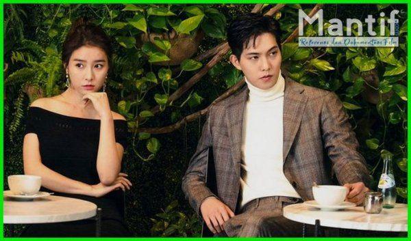 12 Film Drama Korea Komedi Romantis Terbaru 2018 Yang Bagus Dan
