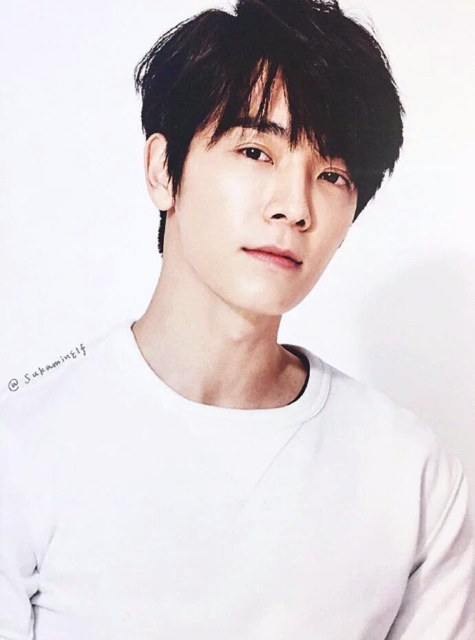 412 Best Images About Lee Donghae On Pinterest Incheon