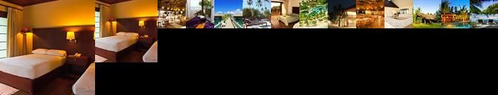 LowCostTravelandHotelRates - Hotels in Barcelona