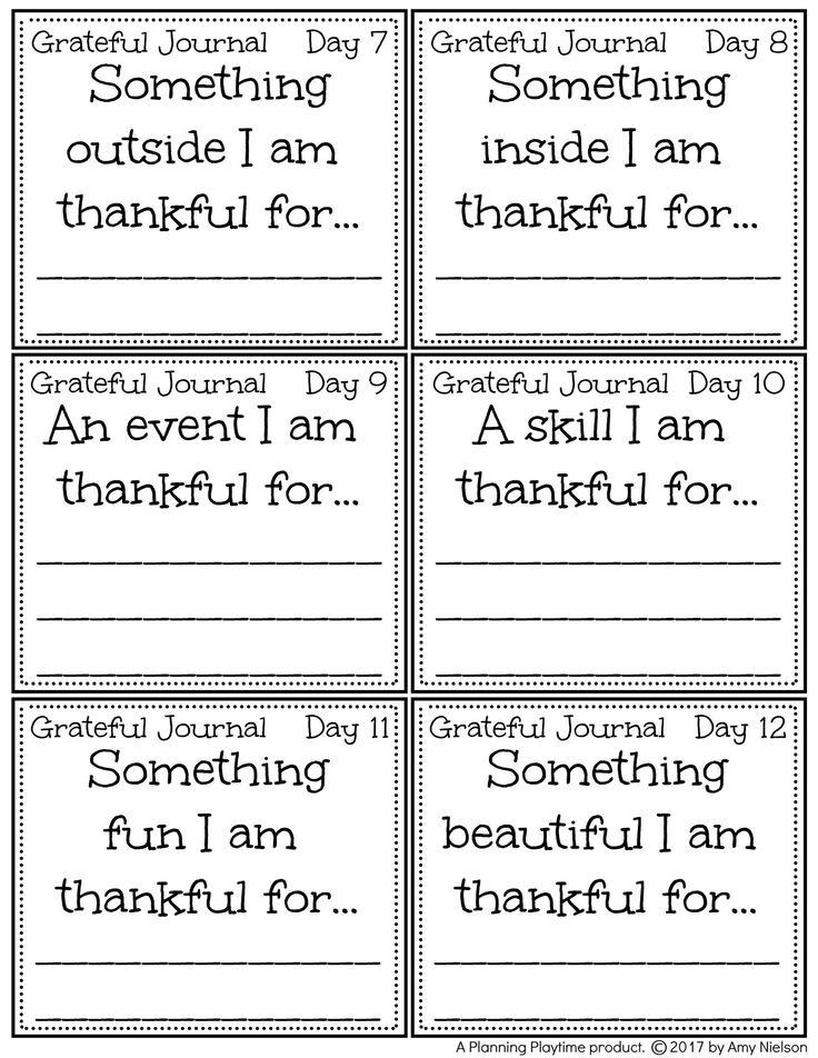 Best 25 Gratitude Journals Ideas On Pinterest Gratitude