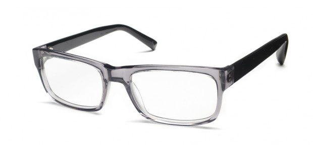 already have these glasses, but i want this color too