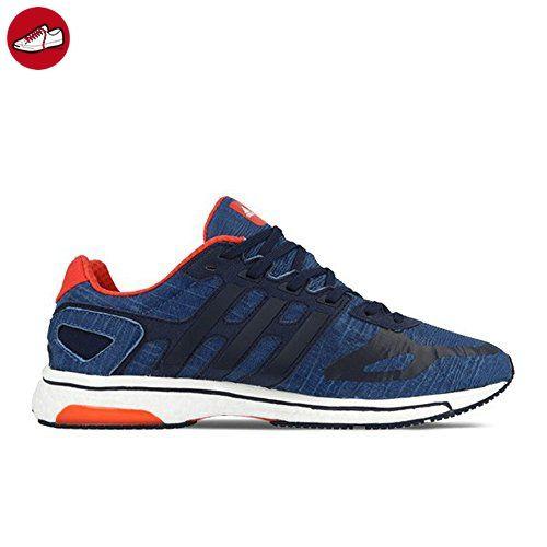 adidas - Shoes - adizero adios boost ltd m - Blue - 40 - Adidas schuhe (*Partner-Link)