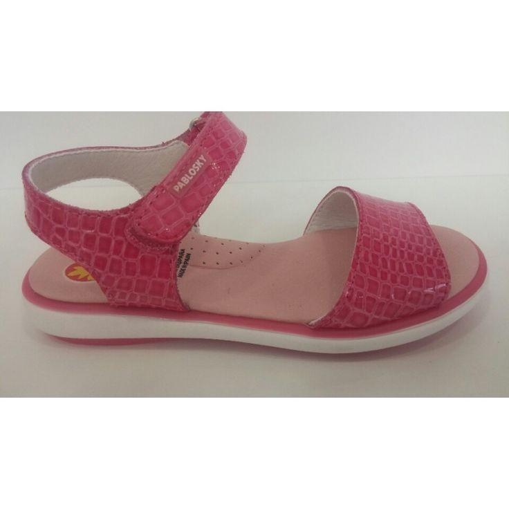 sandalias niña,sandalias piel, sandalias baratas, sandalias ...